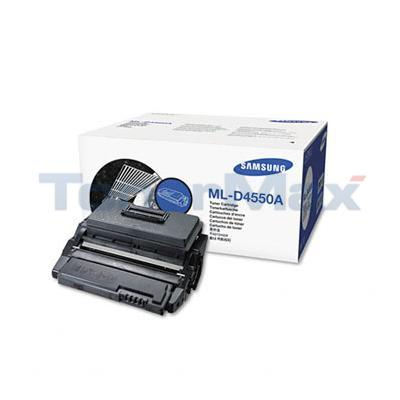 SAMSUNG ML4050N TONER CARTRIDGE 10K